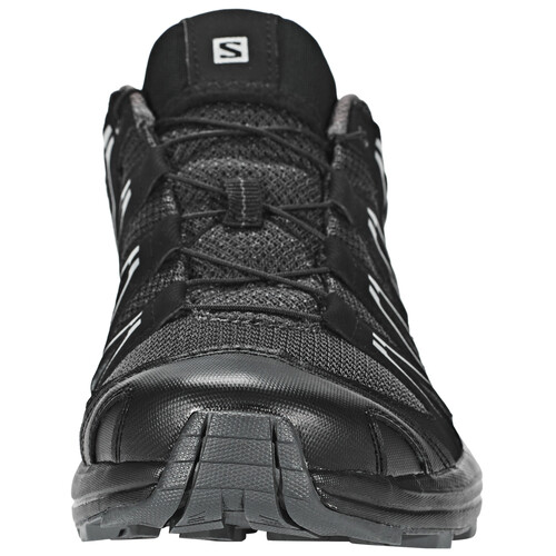 Salomon XA Kuban - Chaussures Homme - gris